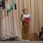 teatr_stud