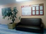 Общежитие1