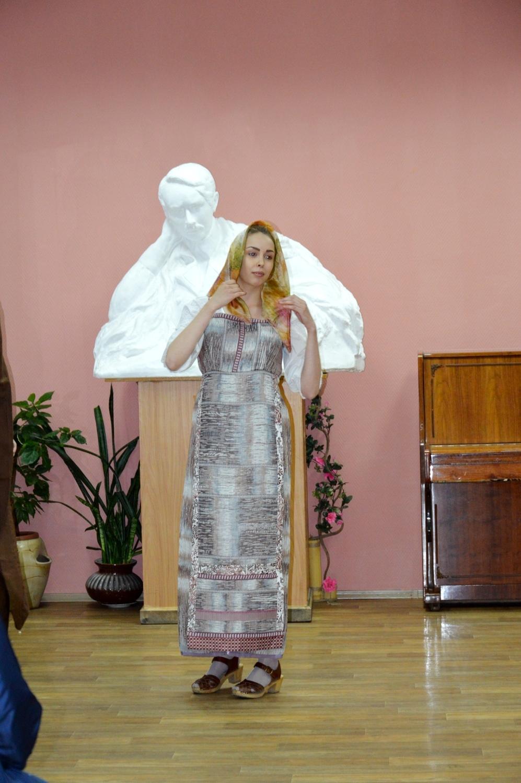 Русские студентки фото 22 фотография
