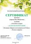 Смирнов_1