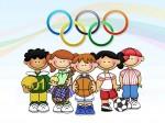 спорт спорт спорт